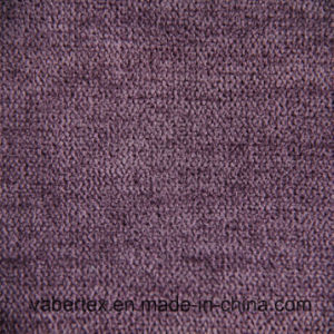 Plain Dyed Home Textile Bedding Curtain Upholstery Sofa Fabric pictures & photos