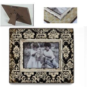 Wood Photo Frame - Fashion pictures & photos