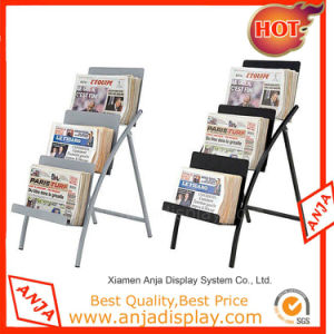 Metal Display Rack Display Stand for Store Display pictures & photos