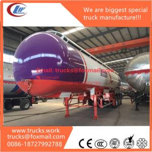 Where Buy Liquid Propane Storage 496200liters 21mt Gas Tank Trailer pictures & photos