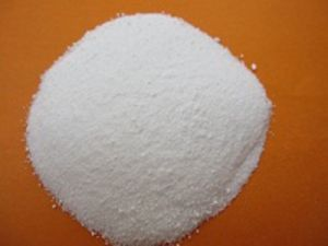 Pentaerythritol Broker Mono Pentaerythritol 90% pictures & photos