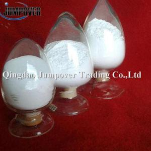 Hot Sale Flame Retardant Ammonium Polyphosphate APP pictures & photos