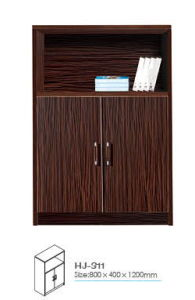 High Quality Compact File Cabinet Office Furniture pictures & photos