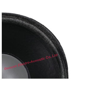 Gw-803cxa Monitor Speaker Drivers, 8 Inch 250W pictures & photos