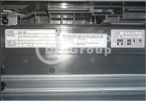 Diebold New Style Cassette Diebold Ts-M1u1-Srb1 Rb Cassette (49229513000A) pictures & photos