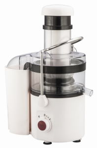 3 in 1 800W Mango Electric Juice Extractor Manufactory J30A pictures & photos