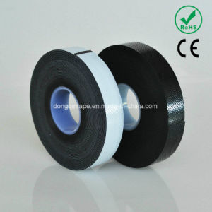 Professional Manufacturer of Epr Rubber Tape Self Amalgamating Insulation Tape
