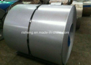 Galvalume Steel Coil, Gl Coil pictures & photos