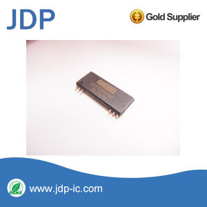 IC Reg Isolated 5V 0.4A 12sop DCP020505u pictures & photos