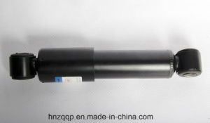 Futon Automobile The Cab Shock Absorber with ISO Certificate
