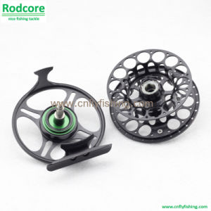 Best China Machine Cut Fly Reel pictures & photos