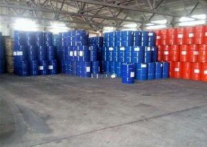 High Qualty Paraldehyde for Industry Grade/CAS: 123-63-7 pictures & photos