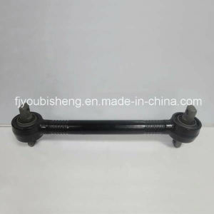267743 Torque Rod for Daf Truck Parts pictures & photos