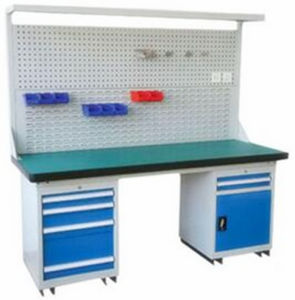 Heavy Duty Work Bench 2199 pictures & photos