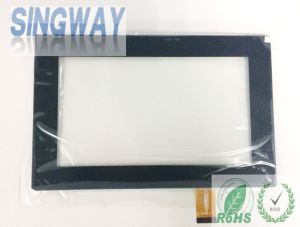 Singway 15 Inch Projected Capacitive Touch Screen Touch Panel pictures & photos