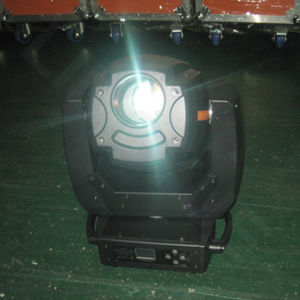 DJ Stage Light 300W LED Spot Moving Head pictures & photos