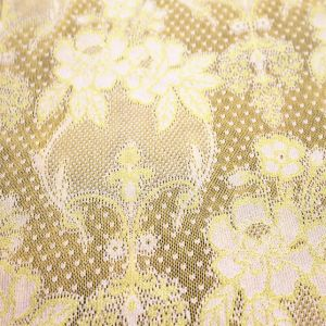 Wholesale Cheap High Quality Spandex Lace for Dress pictures & photos