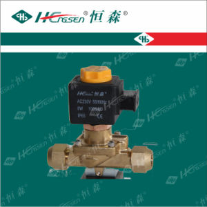 Solenoid Valve / Valve /Pipe Fitting M20b3 pictures & photos