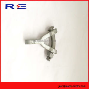 Galvanized Y-Clevis Eye for Pole Line Hradware pictures & photos