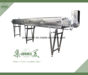 Dates Paste Production Line/Date Palm Paste Making Machine pictures & photos