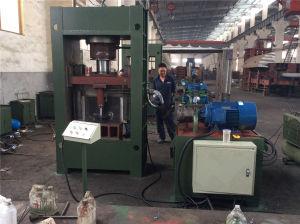 Q15 Gantry Plate Shear Machine pictures & photos