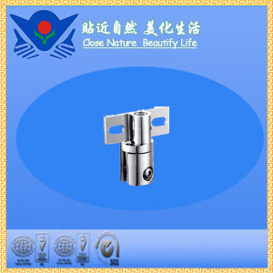 Xc-B2629A Sliding Door Accessories Hardware Accessories Spare Parts Pull Rod pictures & photos