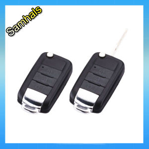 RF Remote Control Duplicator/Key Fob/Transmitter/Swtich for Garager Door (SH-MD968) pictures & photos