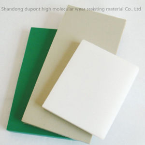 Polypropylen Sheet 1300*2000mm Size with Customized Thickness