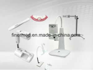 Medical Infrared Portable Vein Finder pictures & photos