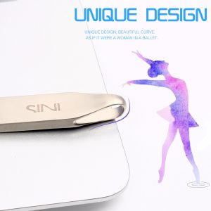 Sini Metal USB Flash Drive High Speed Pen Drive pictures & photos