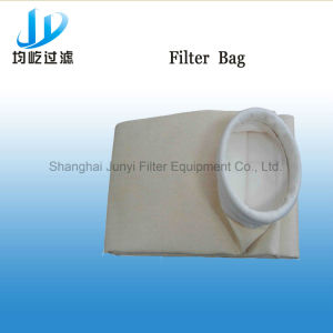 Food Grade Nylon Mesh Filter Bag pictures & photos