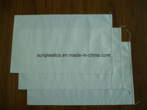 High Quality PP Woven Bag for Rice, Seed, Flour pictures & photos