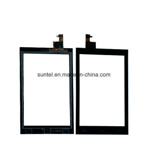 for Blu Dash Music2 Touch Screen Digitizer Original Wholesle China pictures & photos