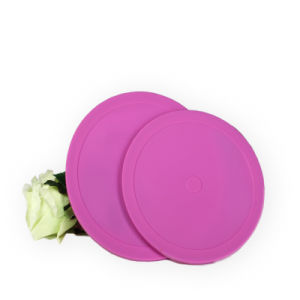 Silicone Lids pictures & photos