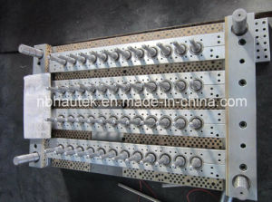 Low Cost 48 Cavity Pet Preform Injection Mould pictures & photos