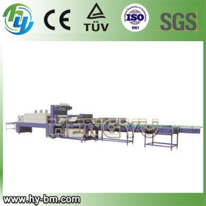 Automatic Linear Packing Machine pictures & photos