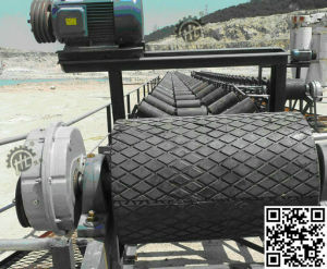 China Conveyor Motor Gearbox China Conveyor Motor