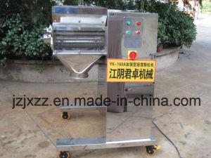 Yk-160 High-Efficiency Swaying Granulator pictures & photos