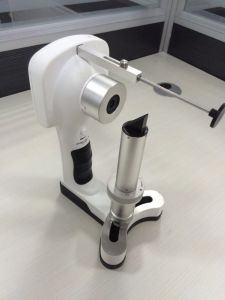 First Portable Digital Slit Lamp / Portable Anterior Diagnosis Device pictures & photos