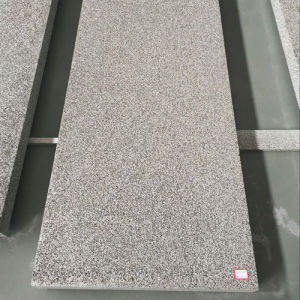 Hot Sales Perforated Sound Absorption Board pictures & photos