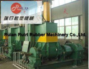10L/20L/35L/55L/75/110L Dispersion Kneader/Rubber Machinery (CE&ISO9001) pictures & photos