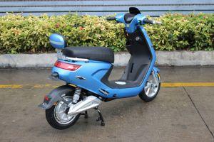 E-Bike pictures & photos