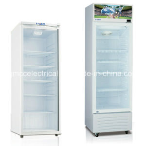 High Quality Commercial Cooling Showcase pictures & photos