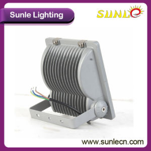 20W LED Flood Lamps Outdoor Spot Lighting Fixtures (SLFP12 20W) pictures & photos