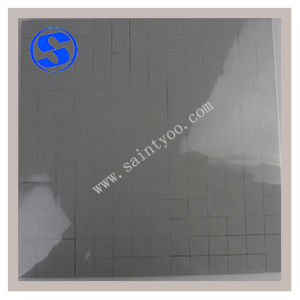 Silicone Thermal Conductive Pad for Gap Filling pictures & photos