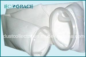 100 Micron Filter Sock Polypropylene Filter Cloth Micron Filter pictures & photos