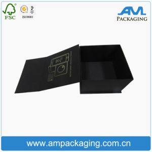 Dongguan Electronic Products Widim Packing Case Lighting Controller Storage Box pictures & photos
