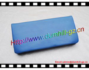 Latest Style High Quality Clutches Leather Wallet Bag for Fashion Lady pictures & photos