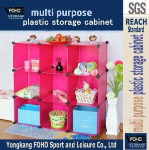 Storage Holders & Racks for Clothes (FH-AL0033) pictures & photos