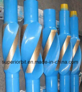 Good Quality Vertical Drilling / Horizontal Drilling Stablizer pictures & photos